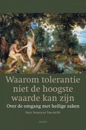 Waarom tolerantie