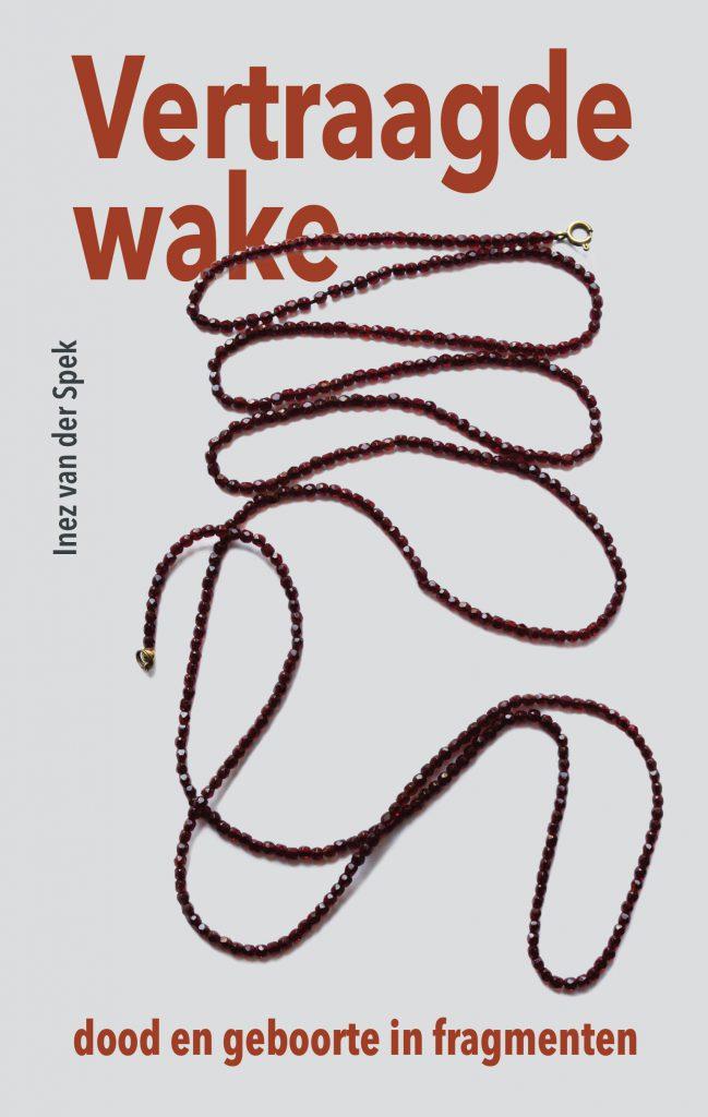 Vertraagde wake